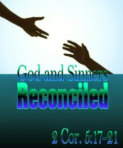 Reconciled 5