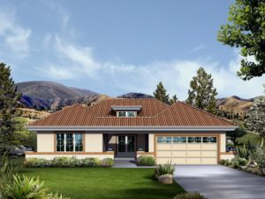 a3atm-house-plan-front_jpg_900x675q85