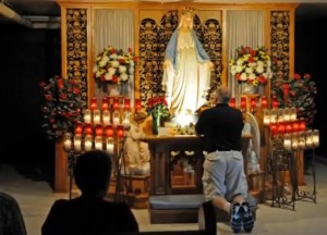 acatholic-praying-to-mary